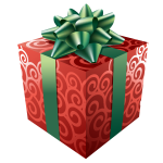 other-christmassy-links-to-get-you-in-the-christmas-mood-kyxhbx-clipart